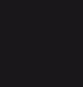 Bodegas Tempus | Denominación de Origen  Valle de Güímar - Tenerife